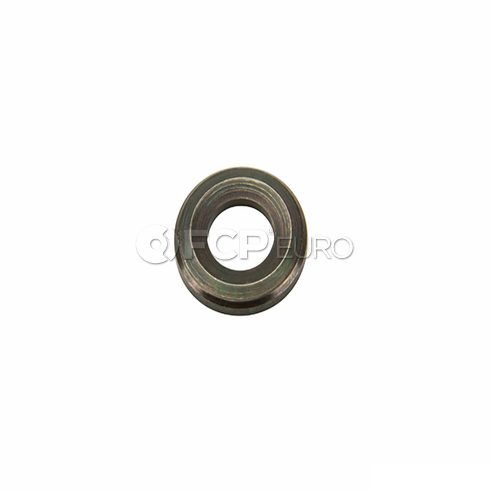 Mercedes Fuel Injector Seal (190 220D  300CD) - Reinz 6170170360