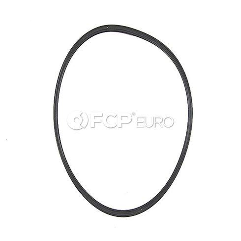 Porsche Engine Cylinder Case Base Gasket (911) - Reinz 99970502341
