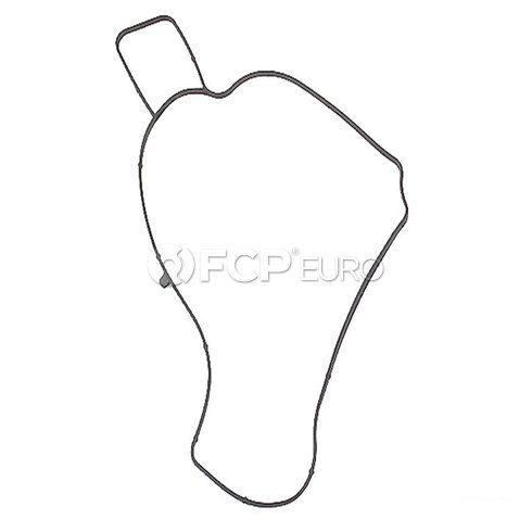 Mercedes Water Pump Gasket - Reinz 1122010080