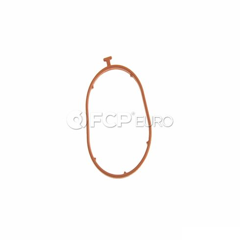 Audi VW Engine Coolant Outlet O-Ring (A3 Golf Jetta) - Reinz 70-38984-00