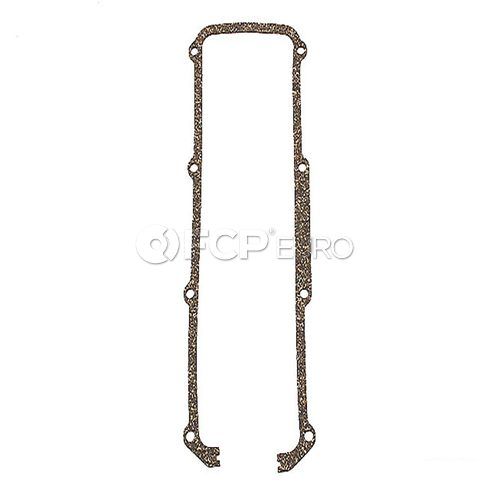 Audi VW Engine Valve Cover Gasket (4000 80 Rabbit) - Reinz 056103483D