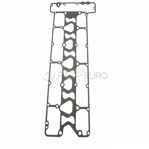 Mercedes Engine Camshaft Housing Gasket (280 280C 280E) - Reinz 1100160680