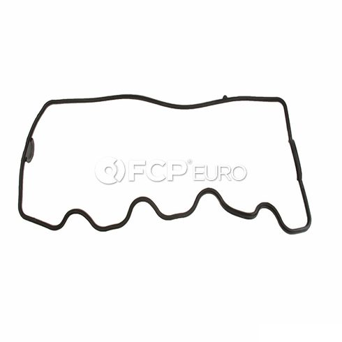 Mercedes Engine Valve Cover Gasket (190E) - Reinz 1020161121