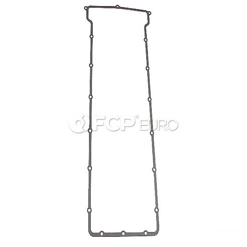 BMW Engine Valve Cover Gasket (M5 M6) - Reinz 11121312172