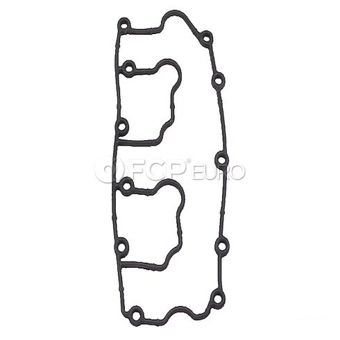 Porsche Engine Valve Cover Gasket Lower (911) - Reinz 96410513501