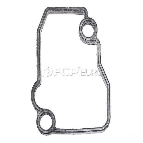 Porsche Engine Valve Cover Gasket Upper (911) - Reinz 99310517302