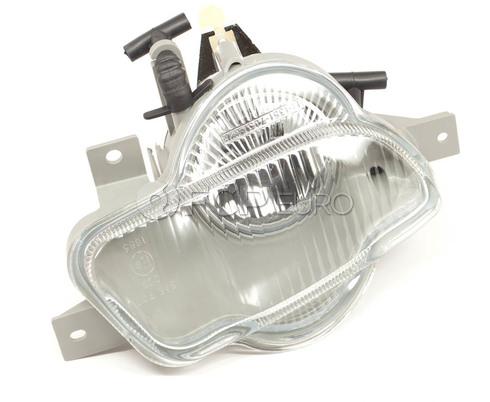 Volvo Fog Light Assembly Right (S80) - Pro Parts 8620225