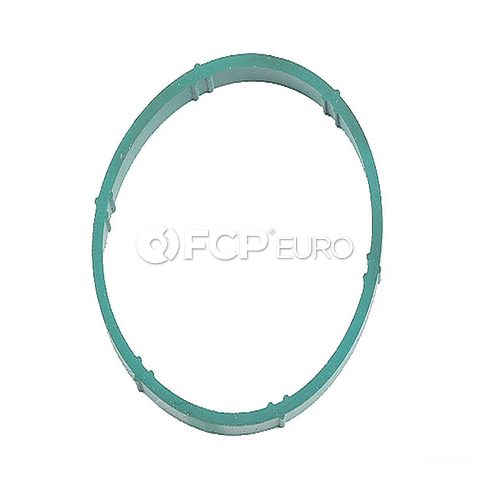 VW Engine Intake Manifold Lower Gasket (Beetle) - Reinz 06A133398