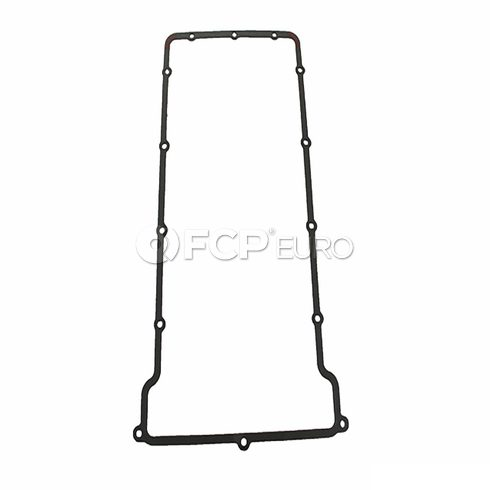 BMW Engine Valve Cover Gasket (M3) - Reinz 11121312171