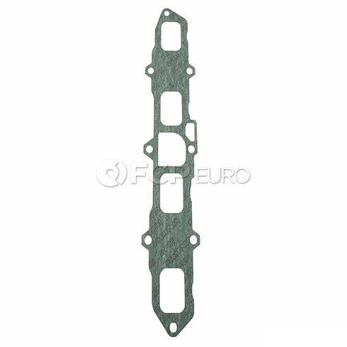 Saab Engine Intake Manifold Gasket (9-3 9-5) - Reinz 9186404