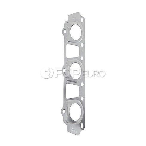Audi VW Exhaust Manifold Gasket - Reinz 06E253039C