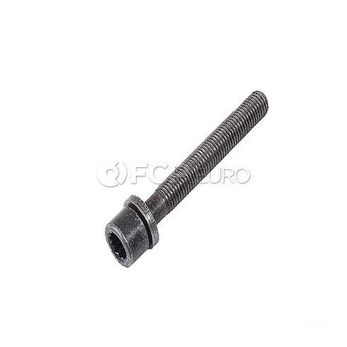 VW Cylinder Head Bolt (EuroVan Golf Jetta) - Reinz 021103384K