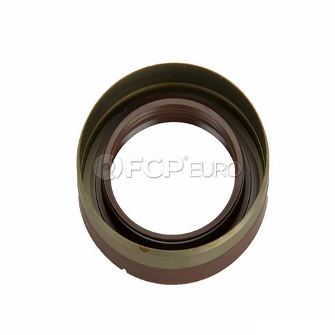 BMW Engine Crankshaft Seal Front (2500 533i 733i M6) - Reinz 11141715100