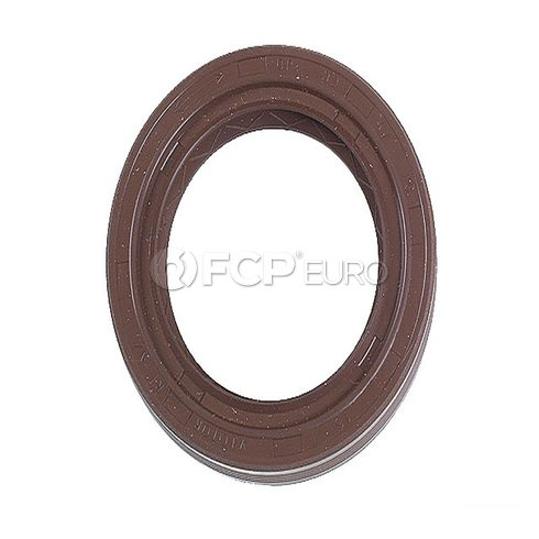 Audi VW Engine Crankshaft Seal 47x32x10mm (924 264 760 4000) - Reinz 026103085D