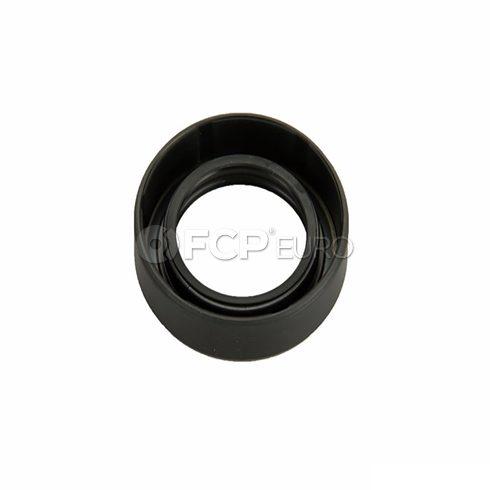 BMW Crankshaft Seal Front (1600 2002 318i 320i) - Reinz 11141709632