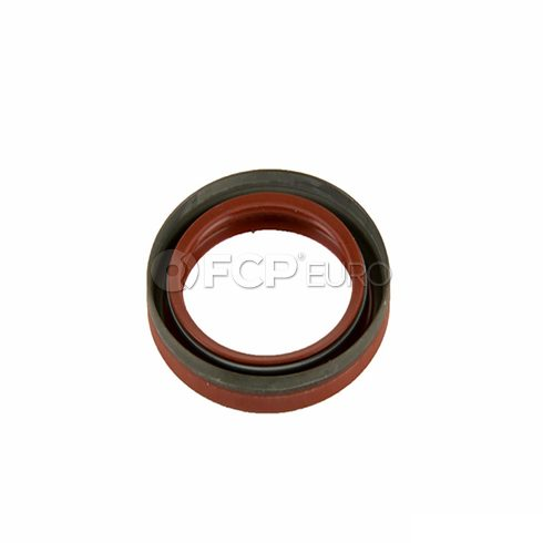 Saab Engine Camshaft Seal (9-5 900 9000) - Reinz 4503983