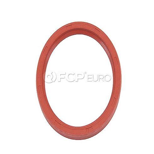 Volvo Engine Crankshaft Seal (142 240 245) - Reinz 430118