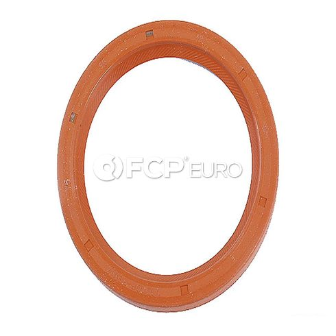 Porsche VW Engine Crankshaft Seal (912 914 Vanagon) - Reinz 029105245B