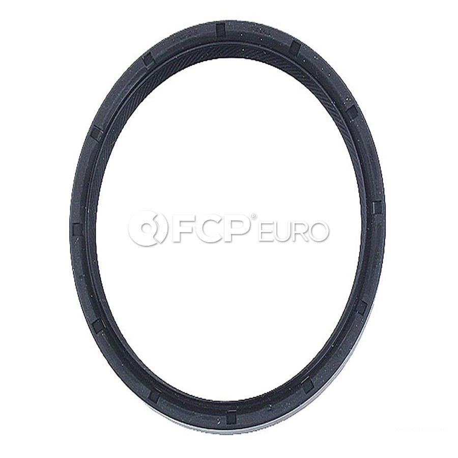 Saab Engine Crankshaft Seal Rear (9-3 9-3X) - Reinz 4501201