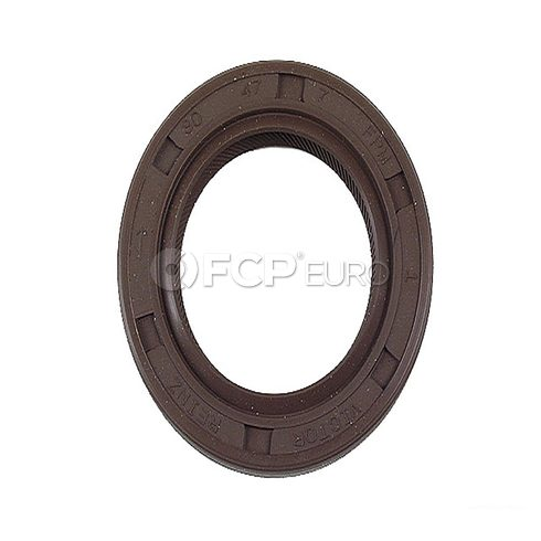Porsche Engine Balance Shaft Seal Upper (968) - Reinz 99911342540
