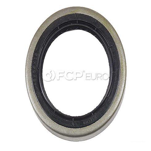 Mercedes Wheel Seal Front (300D 300E 300T) - Reinz 0119975147