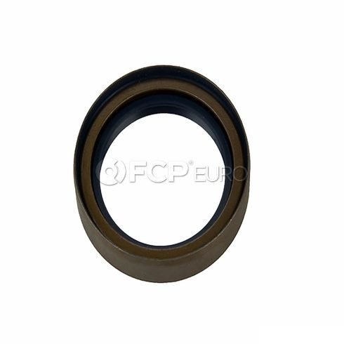 Mercedes Wheel Seal Front  (300SD 300SDL) - Reinz 0059974447