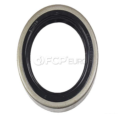 Mercedes Wheel Seal (240D 280SE  300TD) - Reinz 0199970847