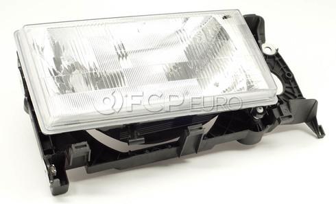Volvo Headlight Assembly Left (740 940) - Economy 1369603