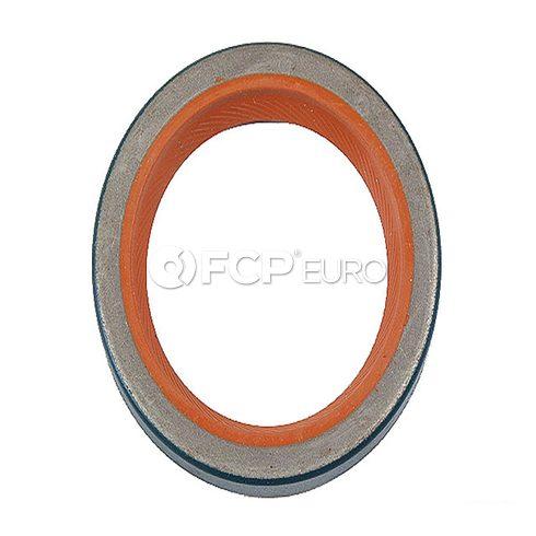 Mercedes Auto Trans Torque Converter Seal Front (220D 280 450SL) - Reinz 0049970547