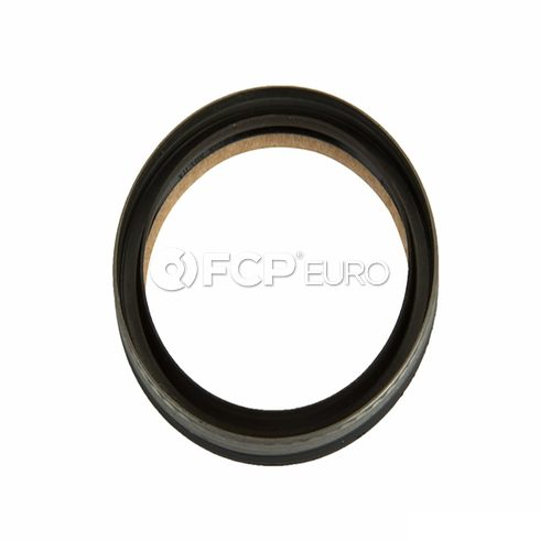 VW Engine Crankshaft Seal Rear (Touareg) - Reinz 07Z103085A