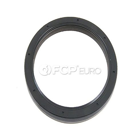 VW Engine Crankshaft Seal (Touareg) - Reinz 07Z103051