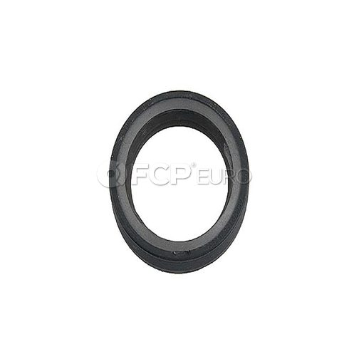 VW Engine Crankshaft Seal Front (Touareg) - Reinz 022103085