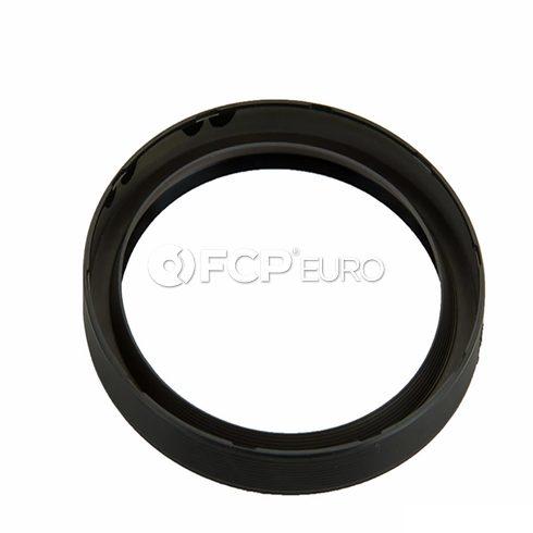BMW Crankshaft Seal Rear - Reinz 11117584398
