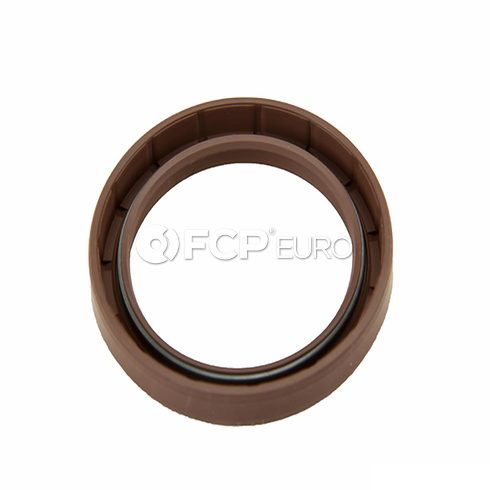 Volvo Engine Crankshaft Seal Front (S80 XC90) - Reinz 31251855
