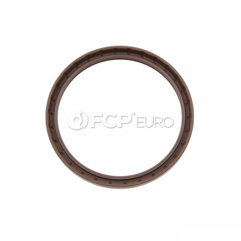 Volvo Engine Crankshaft Seal Rear (S80 XC90) - Reinz 31251856