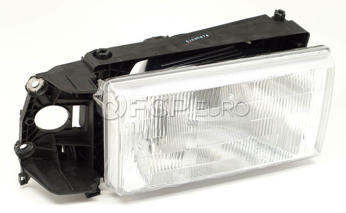 Volvo Headlight Assembly Right (740 940) - Economy 1369604
