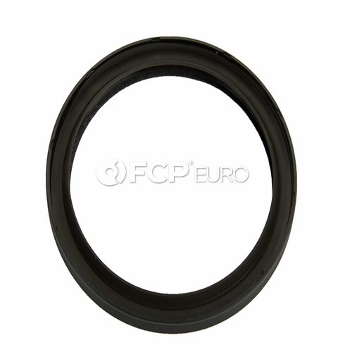 Volvo Engine Crankshaft Seal Front (S60 S80 XC60 XC70) - Reinz 30731650