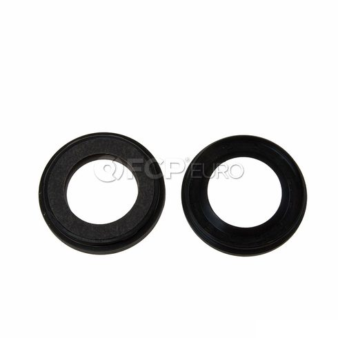 BMW Engine Crankshaft Seal Front (X5 X6) - Reinz 11147558914