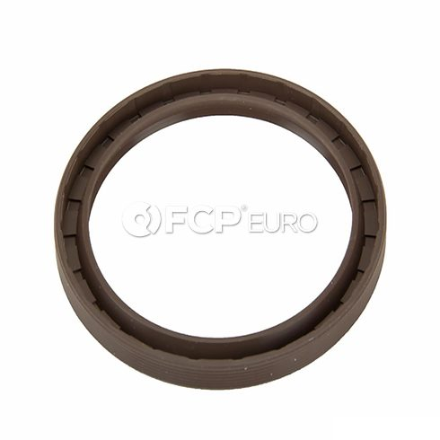Audi VW Engine Crankshaft Seal Rear (Q7 Golf Jetta) - Reinz 059103051H