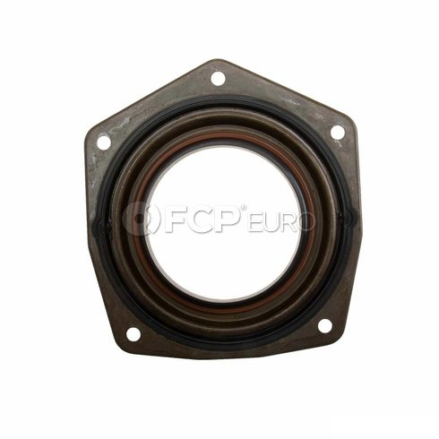 Land Rover Engine Crankshaft Seal Rear (Freelander) - Reinz LUF100300L