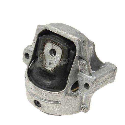 Audi Engine Mount - Meyle 8R0199381AL