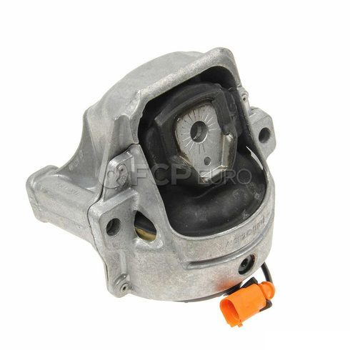Audi Engine Mount - Meyle 8R0199381E