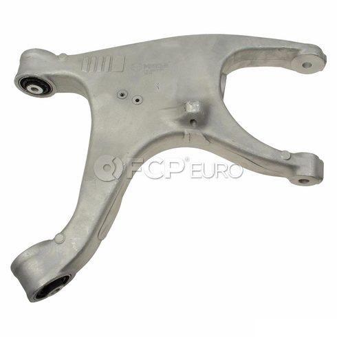 Audi Control Arm - Meyle 8K0505311J