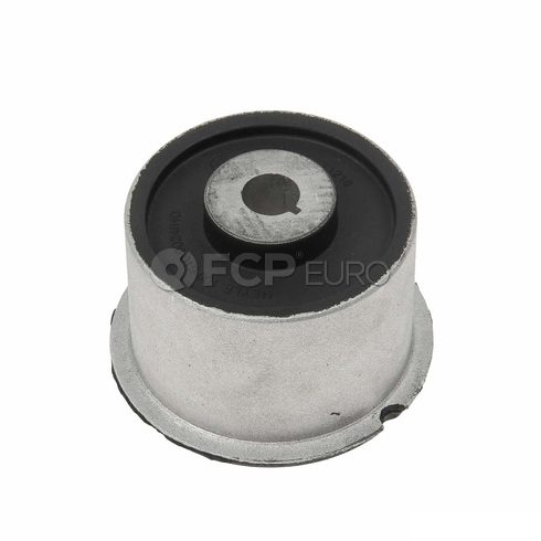 Audi VW Control Arm Bushing - Meyle HD 7L0407182G