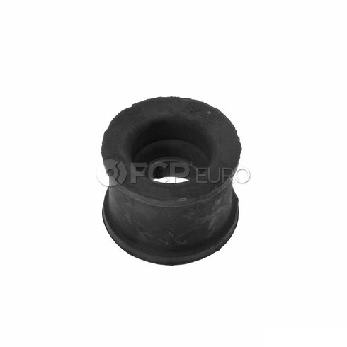 VW Suspension Stabilizer Bar Bushing Front (EuroVan) - Meyle 7D0411045