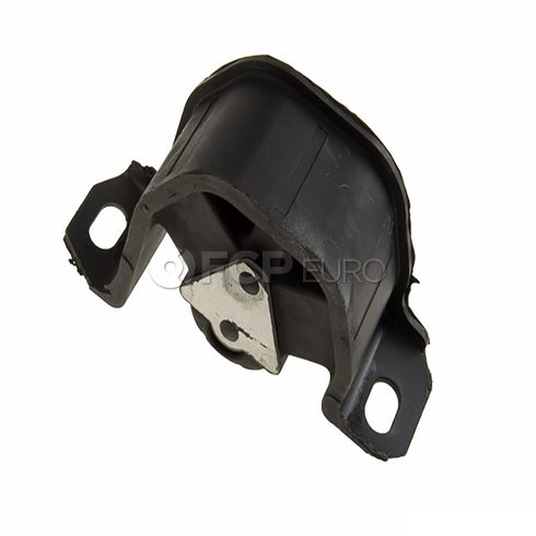 Saab Mount (900 9-3) - Pro Parts Sweden  4356184
