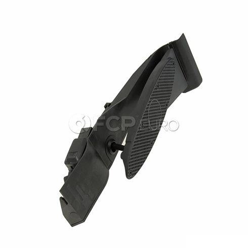 MINI Accelerator Pedal Module (R50 R52 R53) - OEM Supplier 35426786284