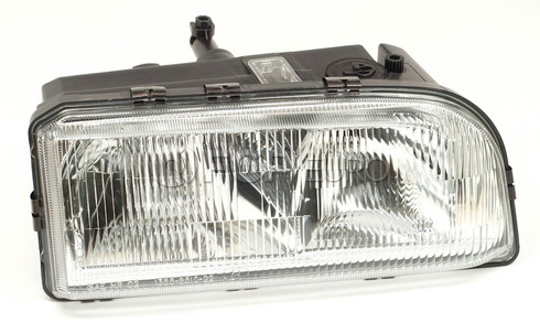 Volvo headlight Assembly Right (850) - Economy 9159413