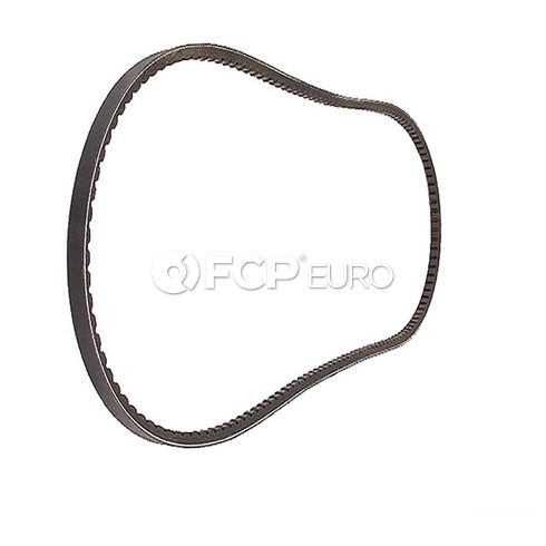 Jaguar A/C Belt 13x1525 - Contitech 13X1525