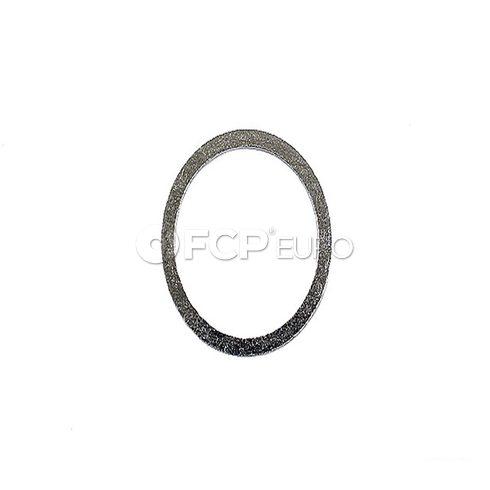 Porsche Engine Oil Drain Plug Gasket Upper (911 928 944) - CRP 90012311830
